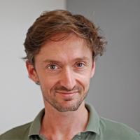 Franck Genevrier