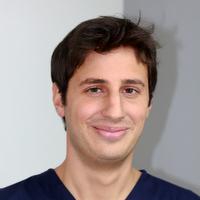 Raphaël Mauro